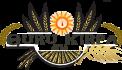 Logo - GKA